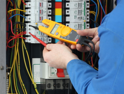 Your Mesa Electrician - Electrical Contractor AZ