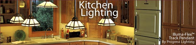 Mesa Kitchen Remodel