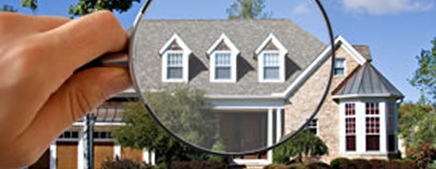 Mesa Home Electrical Inspections