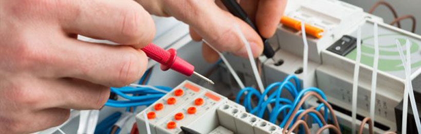 Mesa AZ Electrical Code Compliance